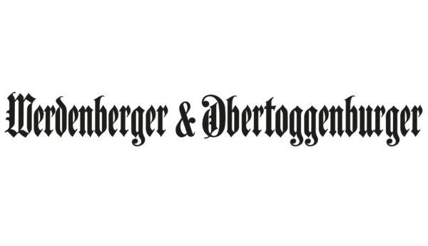 W&O-Tagblatt